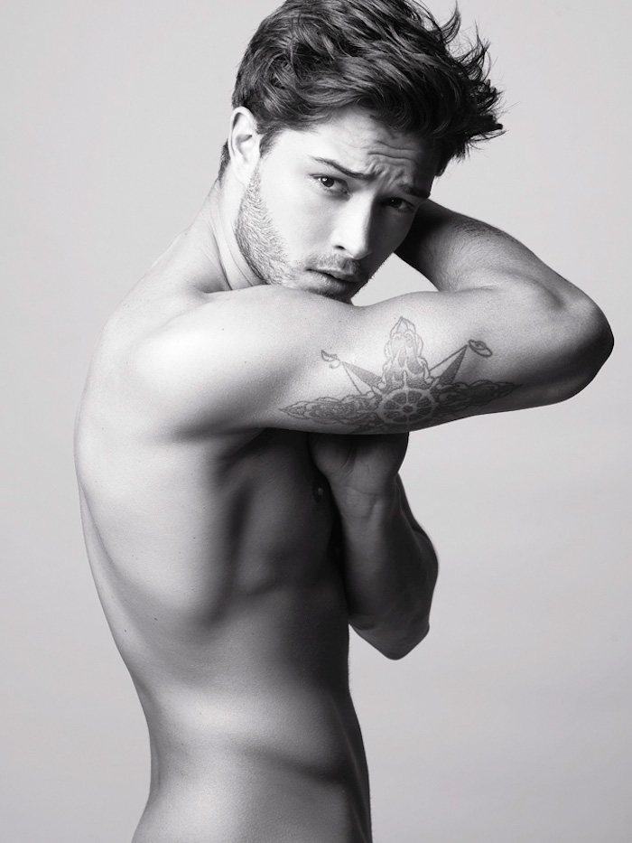 francisco-lachowski-by-dimitris-theocharis_gentsome45
