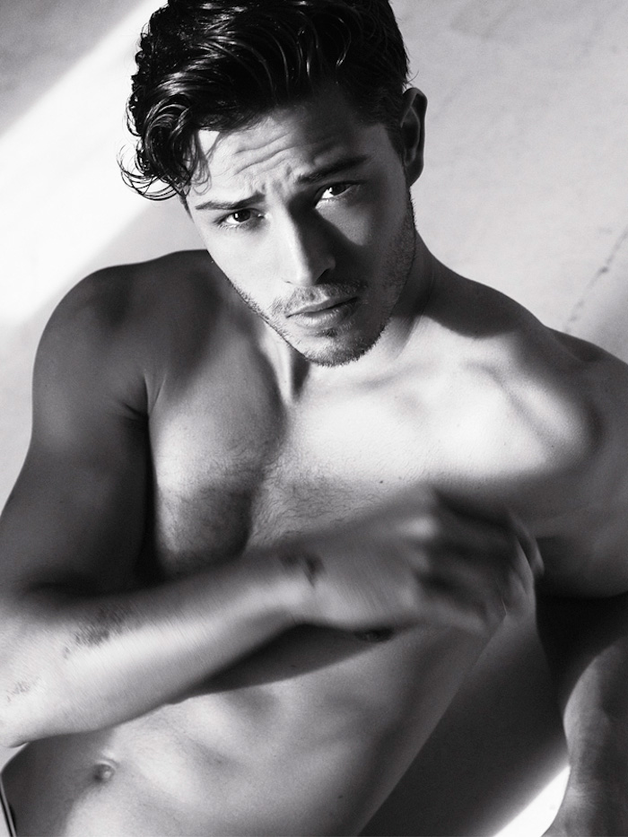 francisco-lachowski-by-dimitris-theocharis_gentsome6