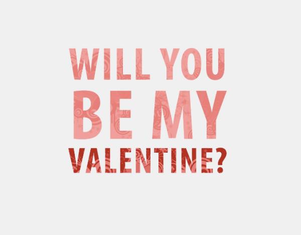 gay_valentine_gift_list_men