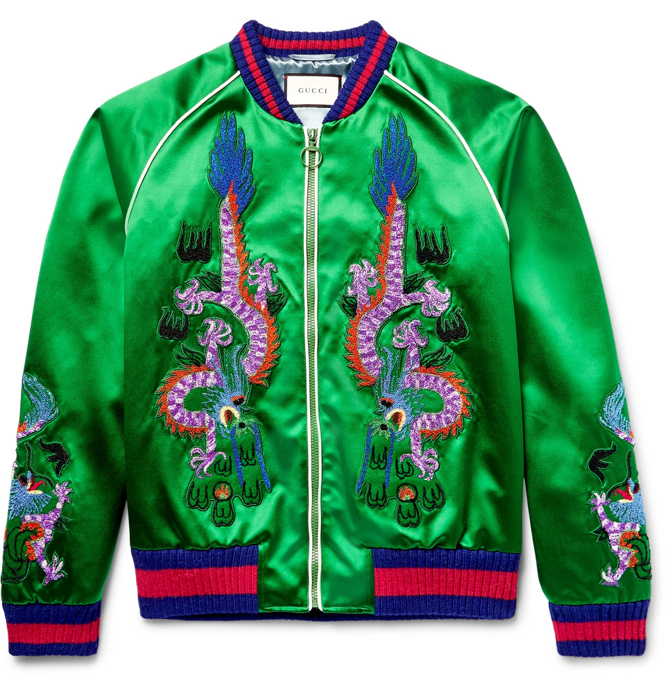gucci_silk_man_varsity_jacket_summer_2017