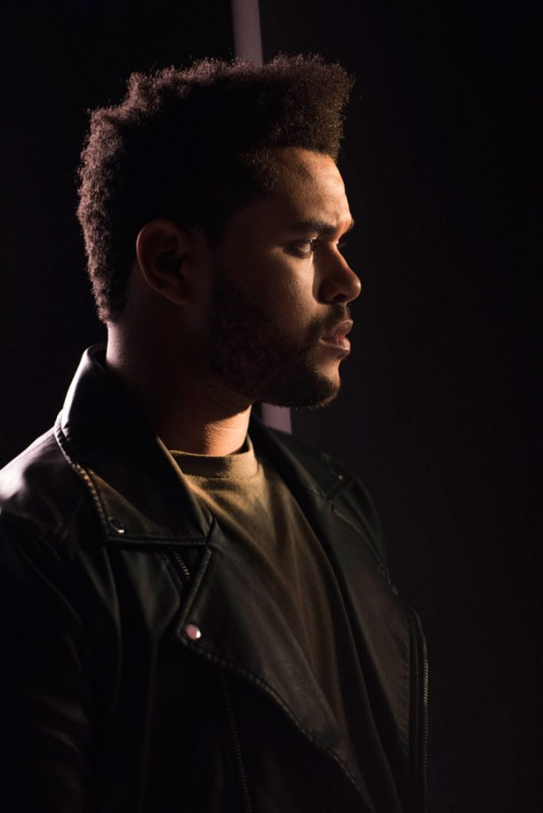 hm-the-weeknd-gentsome-mag-milano3