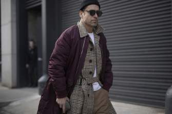 onthestreet-new-york-fashion-week-february-2017-gentsome-magazine-alex-badia