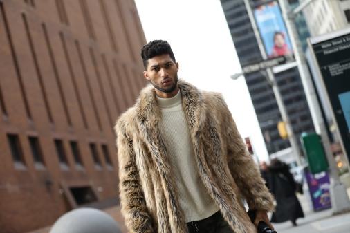 onthestreet-new-york-fashion-week-february-2017-gentsome-magazine