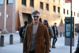 onthestreet-new-york-fashion-week-february-2017-gentsome-magazine2