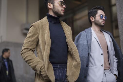 onthestreet-new-york-fashion-week-february-2017-gentsome-magazine34