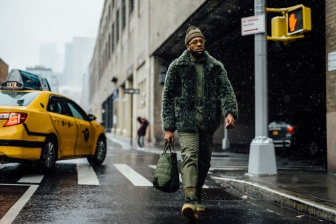 onthestreet-new-york-fashion-week-february-2017-gentsome-magazine345