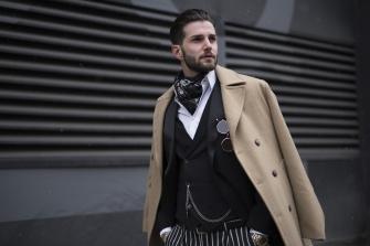 onthestreet-new-york-fashion-week-february-2017-gentsome-magazine55