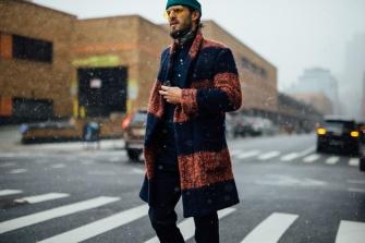 onthestreet-new-york-fashion-week-february-2017-gentsome-magazine554