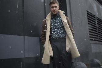 onthestreet-new-york-fashion-week-february-2017-gentsome-magazine677
