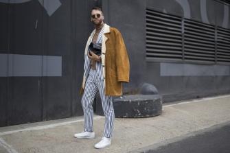 onthestreet-new-york-fashion-week-february-2017-gentsome-magazine89