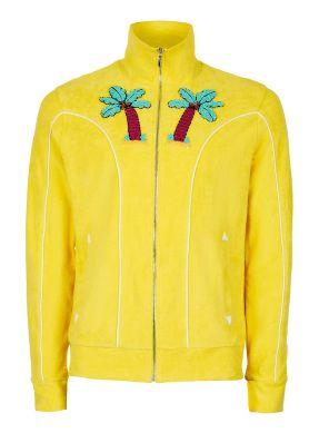 topman_design_ss16_yellow