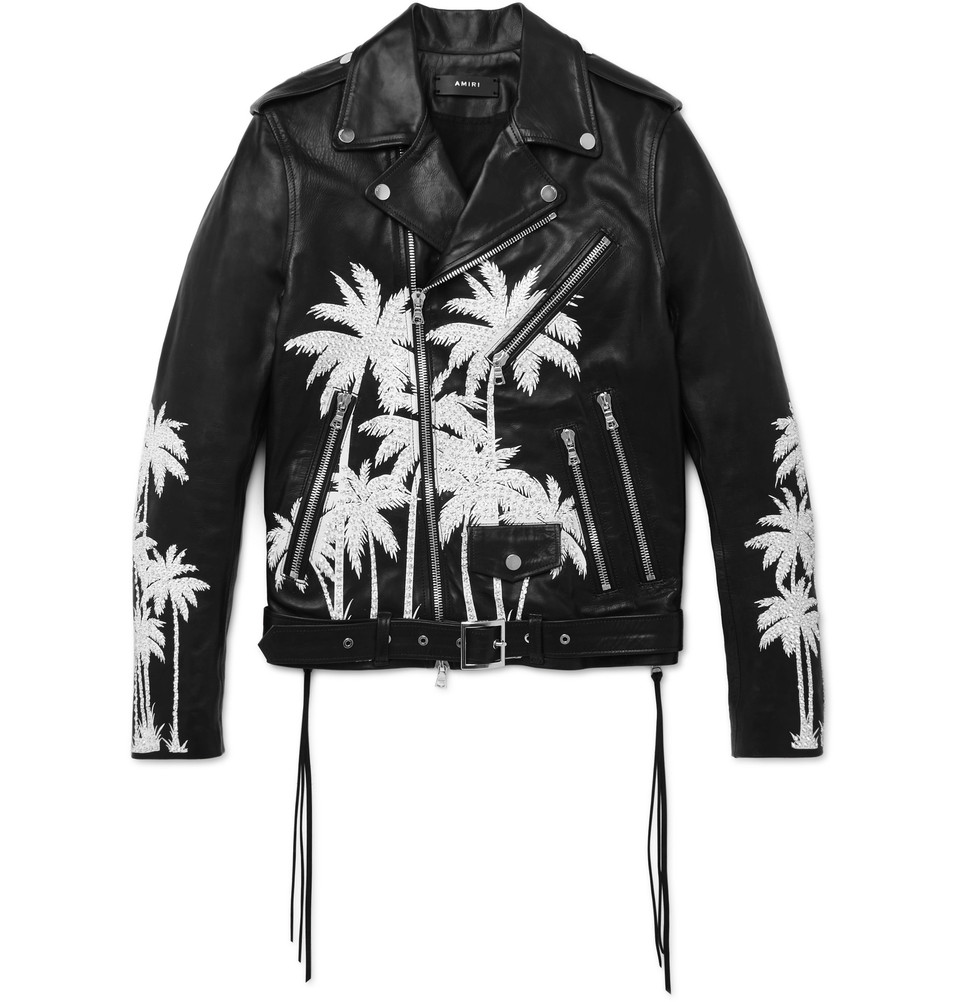 Amiri Hand-Painted Biker Jacket 1.jpg