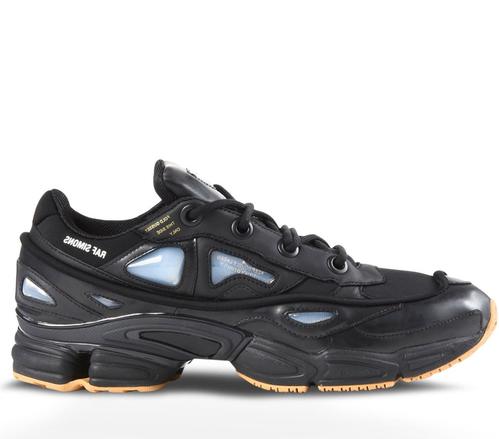 raf_simons_x_adidas__sneakers_ozweego_bunny_4296.jpeg_north_499x_white.jpg