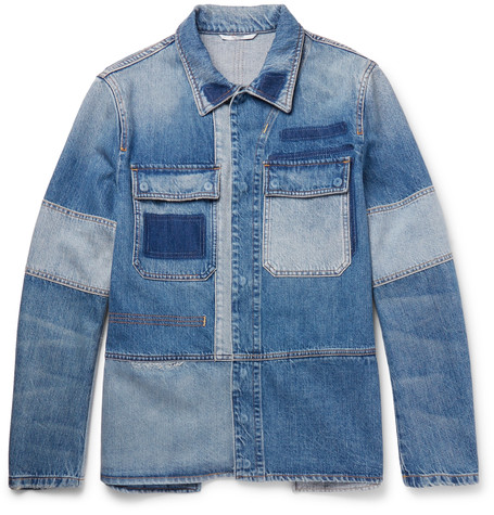 valentino denim jacket.jpg