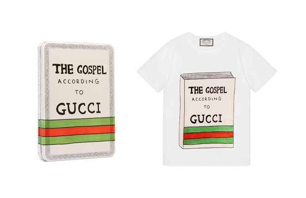 pop-gucci-tee-HICKS-GUCCI-7-copy-620x401