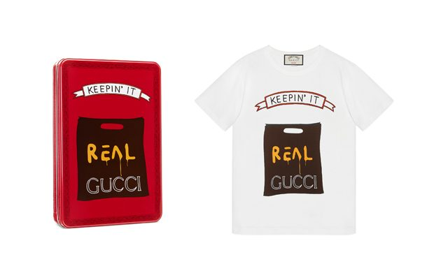 tee-pop-HICKS-GUCCI-8-copy-620x401