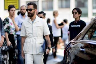 milano_fashion_week_june_2017_street_gentsome.com_
