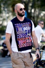 milano_fashion_week_june_2017_street_gentsome.com_1