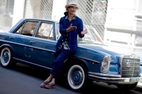 milano_fashion_week_june_2017_street_gentsome.com_3