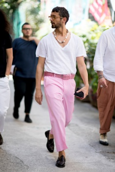 milano_fashion_week_june_2017_street_gentsome.com_4