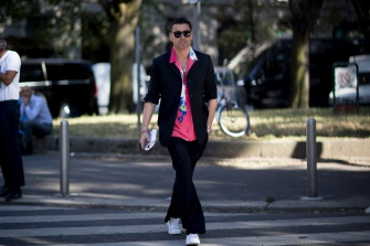 milano_fashion_week_june_2017_street_gentsome.com_5