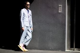 milano_fashion_week_june_2017_street_gentsome.com_6