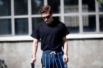 milano_fashion_week_june_2017_street_gentsome.com_9
