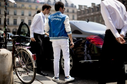 paris_street_style_june_2017_gentsome.com_