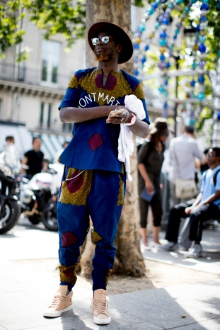 paris_street_style_june_2017_gentsome.com_3