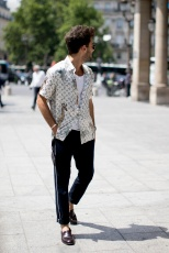 paris_street_style_june_2017_gentsome.com_4