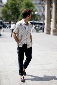 paris_street_style_june_2017_gentsome.com_4