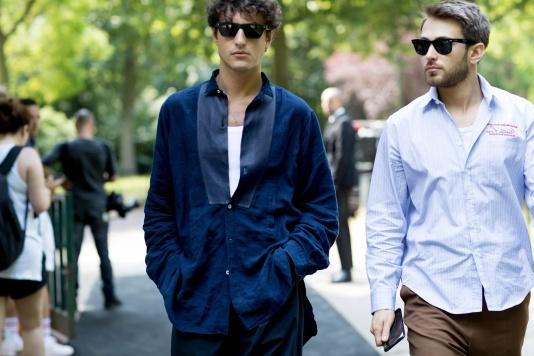 paris_street_style_june_2017_gentsome.com_5