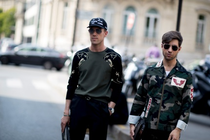 paris_street_style_june_2017_gentsome.com_6