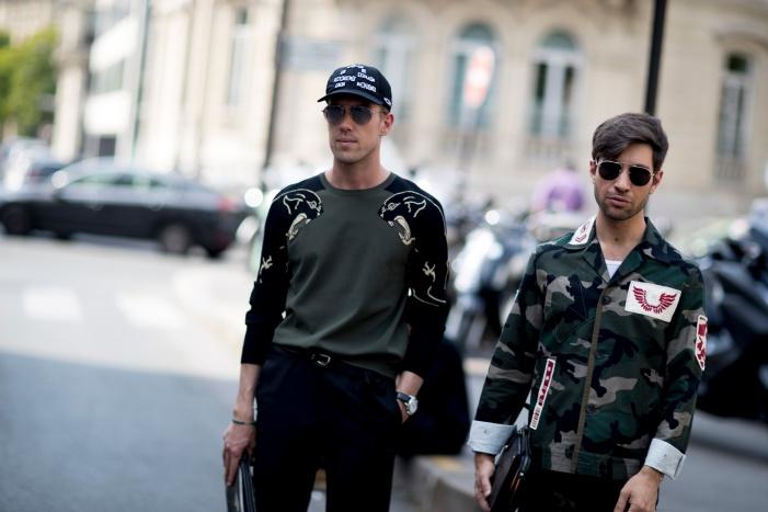 paris_street_style_june_2017_gentsome.com_6