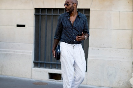 paris_street_style_june_2017_gentsome.com_7