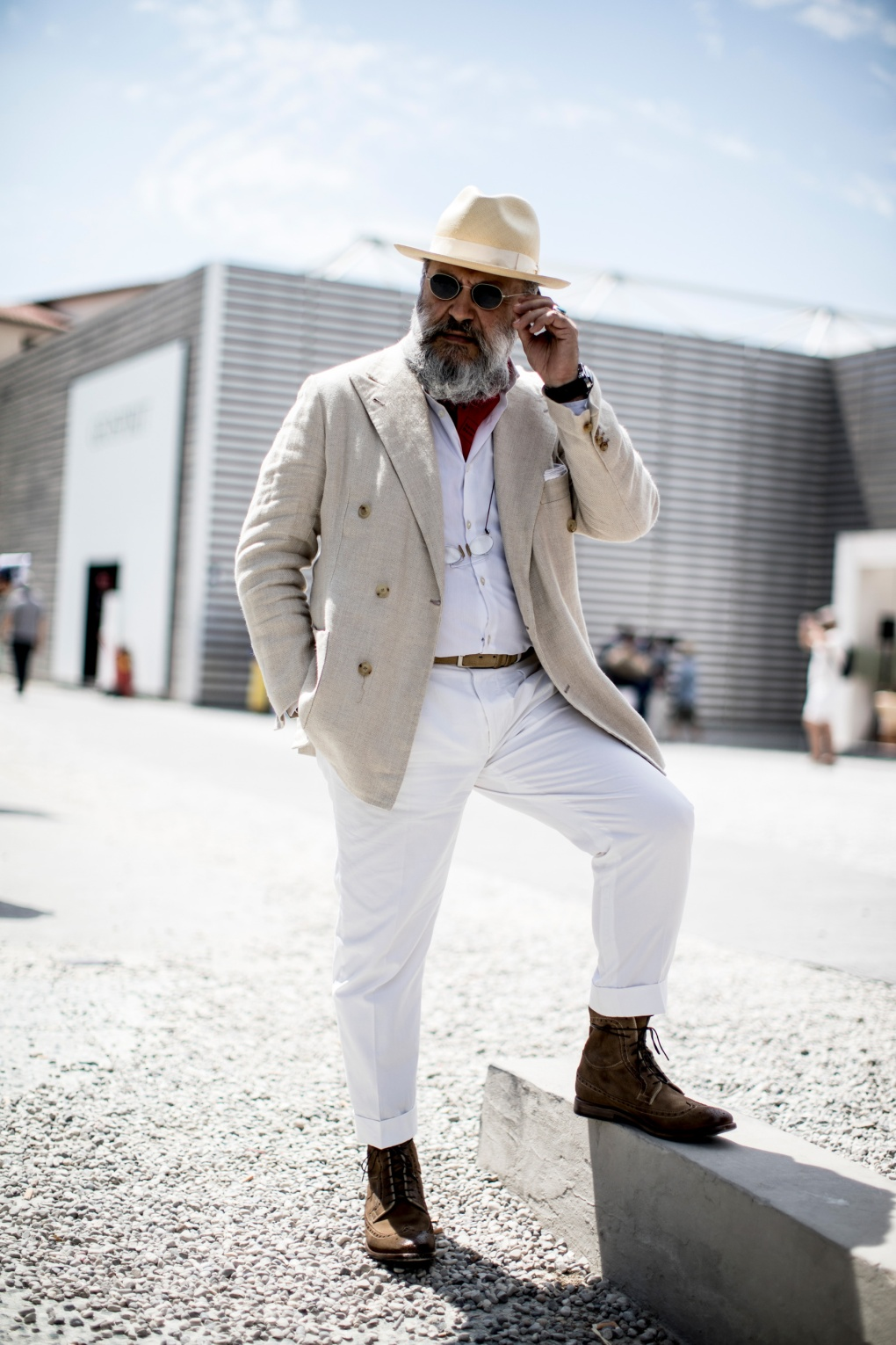 pitti-street-style-92-june-2018-gentsome-magazine
