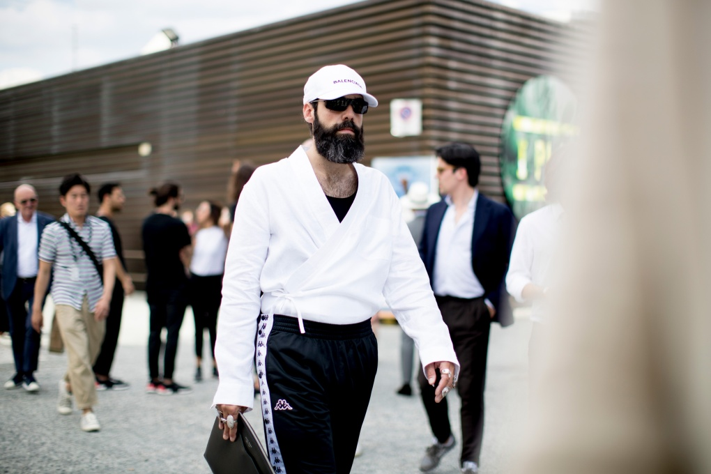 pitti-street-style-92-june-2018-gentsome-magazine1