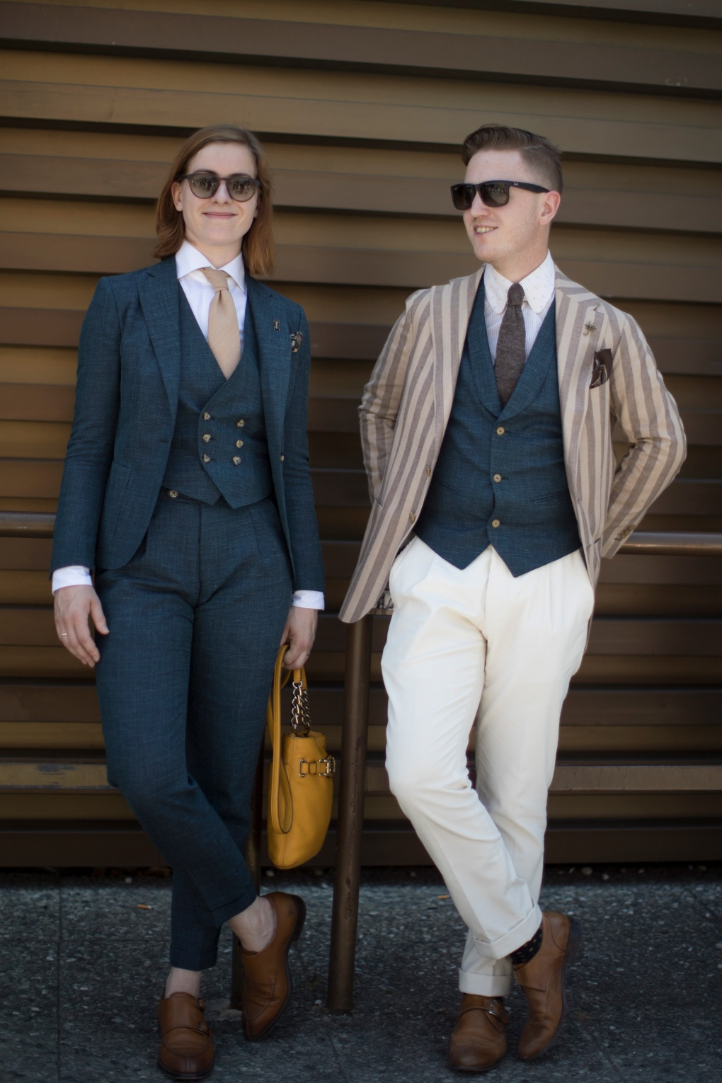 pitti-street-style-92-june-2018-gentsome-magazine2