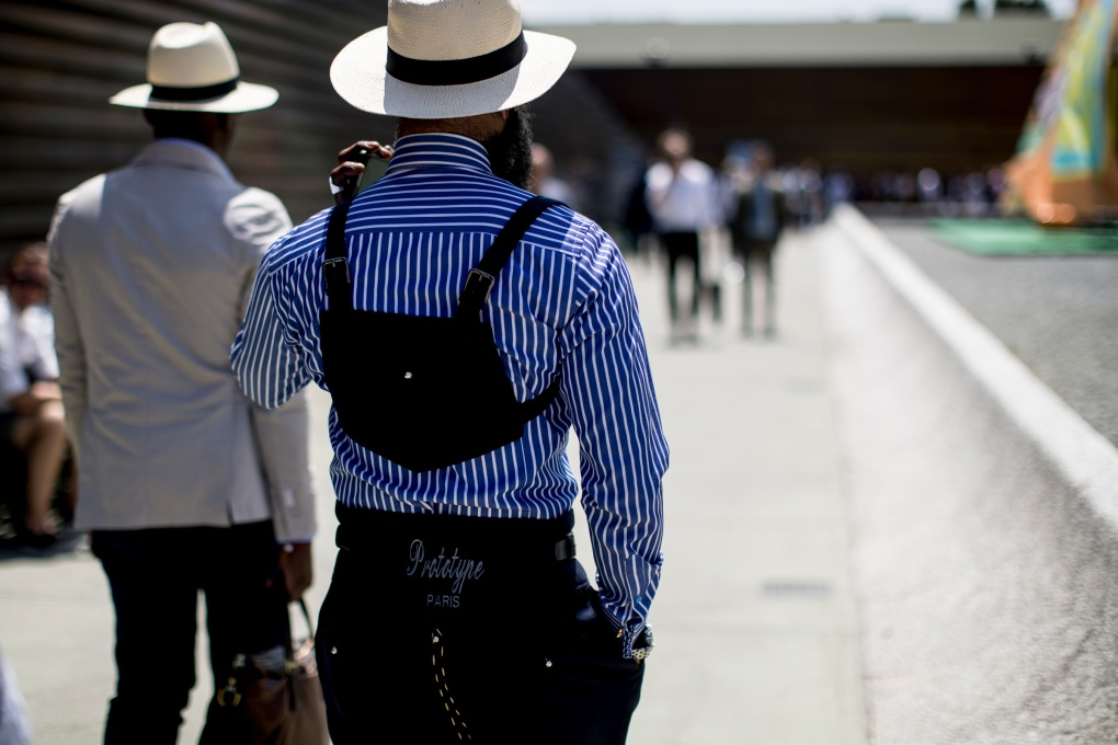 pitti-street-style-92-june-2018-gentsome-magazine3