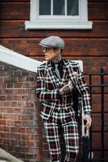 steetstyle_london_fashion_week_june_2017_gentsome_magazine_2