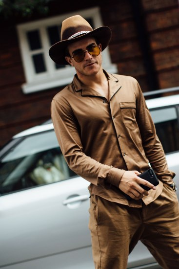 steetstyle_london_fashion_week_june_2017_gentsome_magazine_6