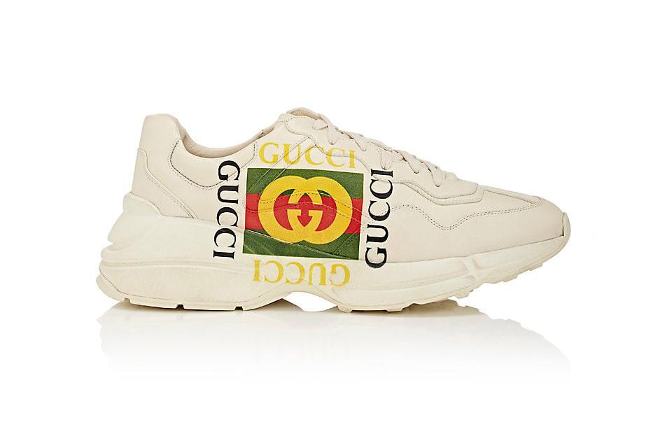 gucci-apollo-sneaker-pre-order-01-960x640.jpg