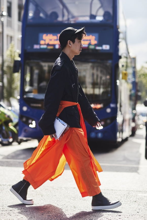 london-street-style-september-2017-gentsome-mag