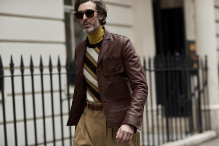 london-street-style-september-2017-gentsome-mag1