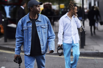london-street-style-september-2017-gentsome-mag4