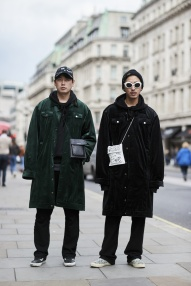 london-street-style-september-2017-gentsome-mag45