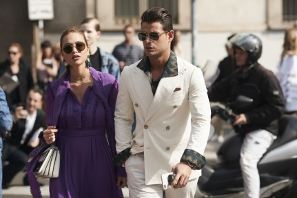 milano_street_style_settembre_2017_mfw_gentsome_3
