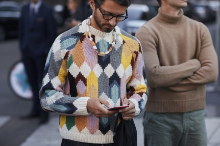 milano_street_style_settembre_2017_mfw_gentsome_8