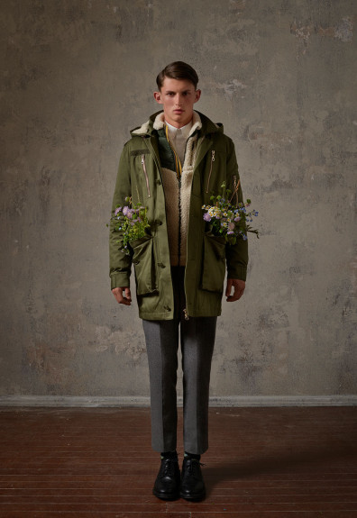 erdem-hm-lookbook1