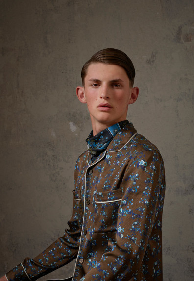 erdem-hm-lookbook2